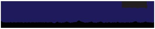 Logo - CCME