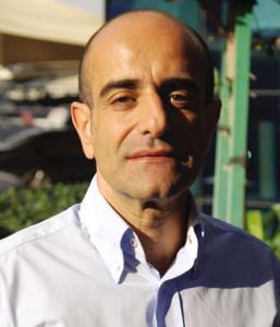 Antoine Stephan