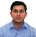 Amitesh Singh