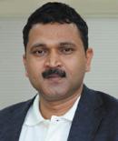 Anil Pakale