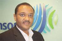 Ashraf Abdalla