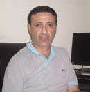 Ashraf Zuhdi Abdulla