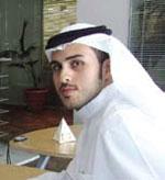 Ahmed Lootah