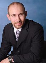 Iyad Al Attar
