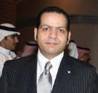 Wael Enani