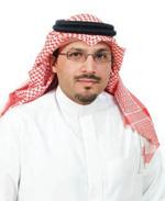 Mohammad Al Hussaini