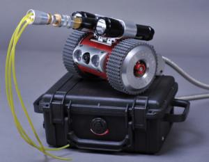 ANATROLLER_ARI-10_Robotics_Design