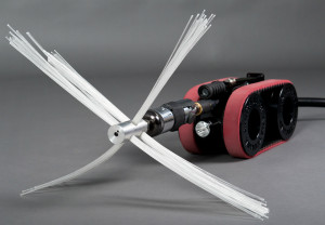 ANATROLLER_ARI-50_Robotics_Design