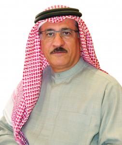 Abdulla Rafia
