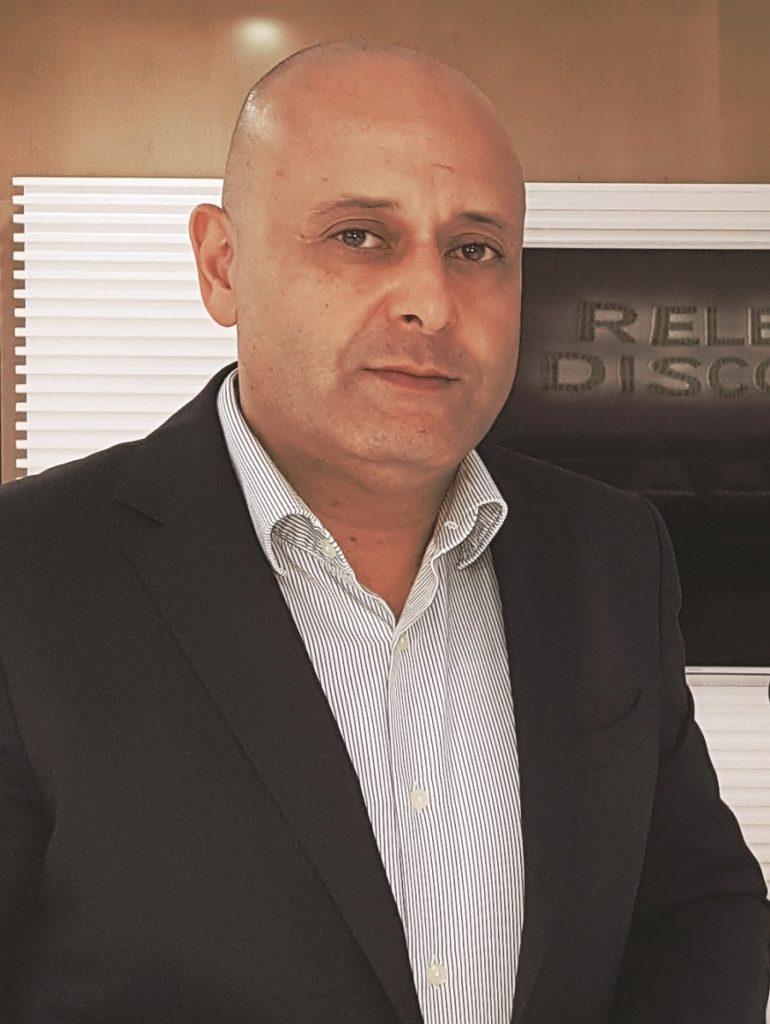 Ali El Zain