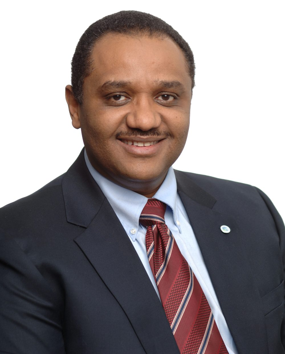 Ashraf Abdalla, Vice President and General Manager, Middle East and Africa, Johnson Controls