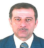 Bassam Nazzal, Managing Director of Beta Industrial