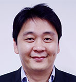 Changho Lee, General Manager of the RAC Division at LG Electronics