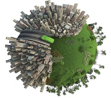 Earth buildings_SS