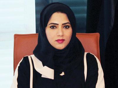 Eng Fathima Al Foora