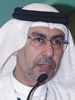 Faisal Ali Hassan Rashid
