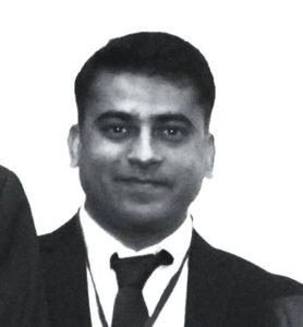 Gaurav Bhatnagar, Regional Marketing Manager of Armacell