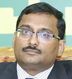 Gella Bharat, Discipline Specialist (HVAC) at Tebodin & Partners