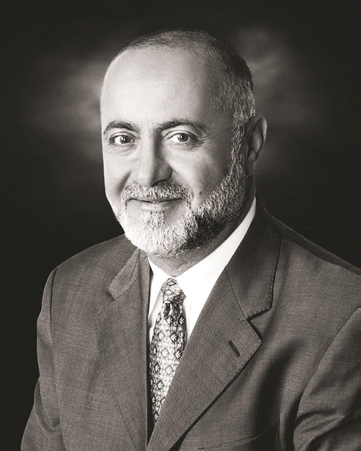 Ghaleb Abusaa_bnw