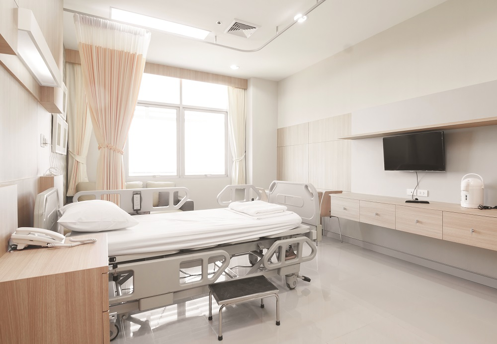 Hospital 2_unedited