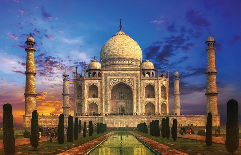 India_SS