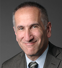 Jeffrey Brand, Principal and Executive Director at Perkins Eastman