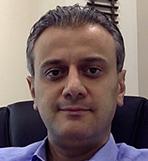 Krikor Ohanian, Division Manager at Flowtech