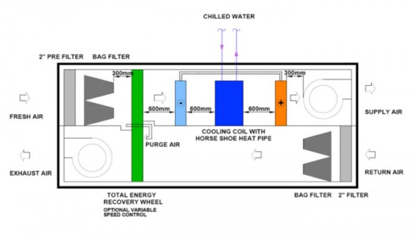 MainImage_Diagram1