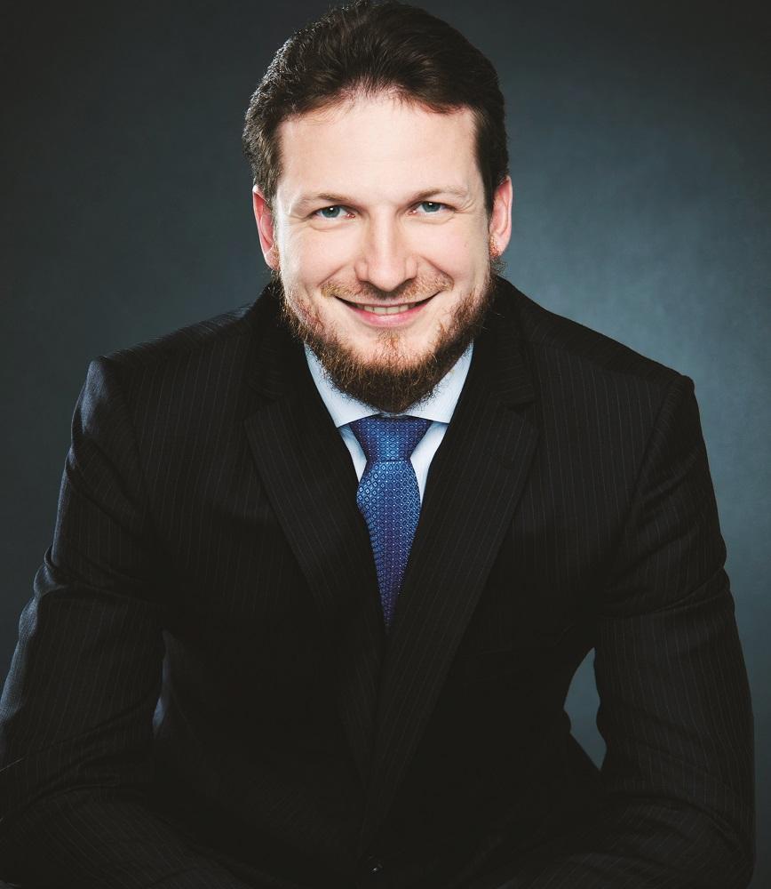 Matthias Kasprowicz
