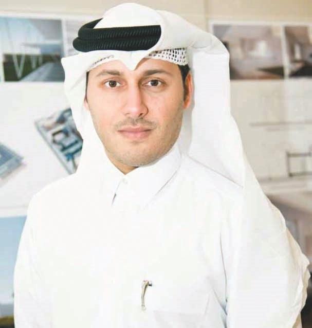 Meshal Al Shamari photo