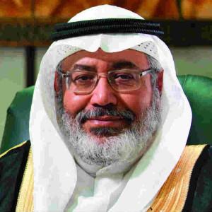 Dr Moayyed Al-Qurtas