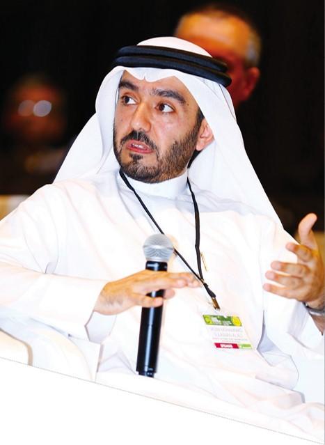 Mohammad Jasim Sulaiman Al Ali