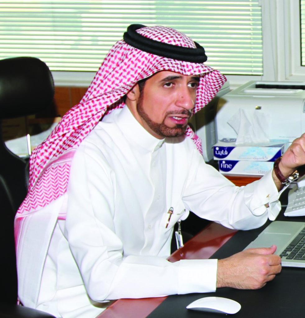 Mohammed Alyemeni