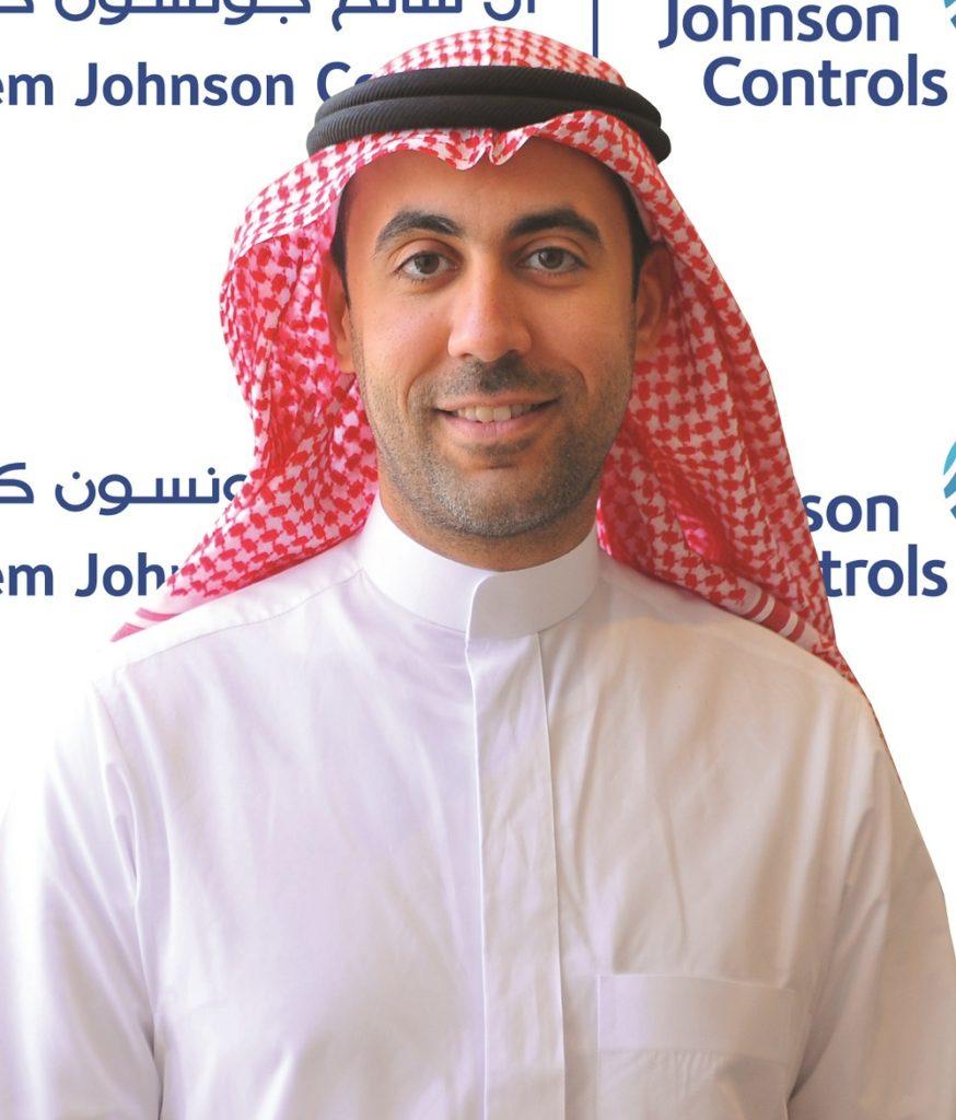Mohanad Alshaikh