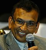 Nimal Amukotuwa, Consultant