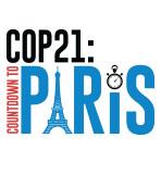 Photo_COP21-logo