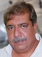 Prakash Chablani