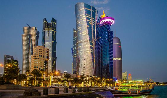 Qatar_SS_564