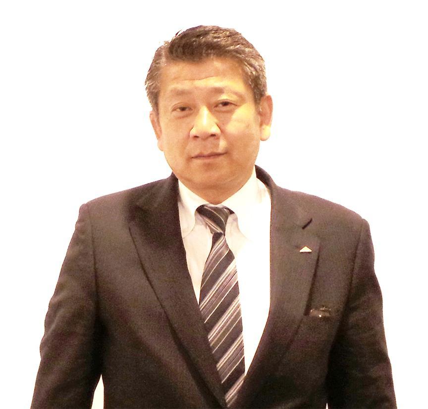 Ryouji Sanou