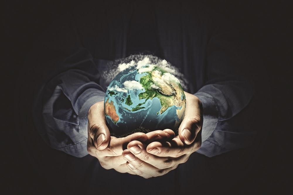 Saving earth_unedited
