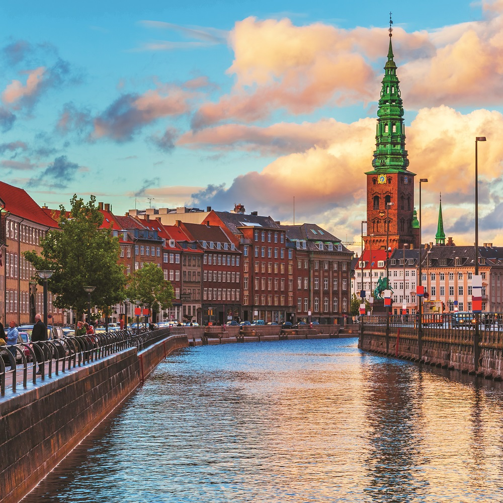 Scandinavia 2_unedited