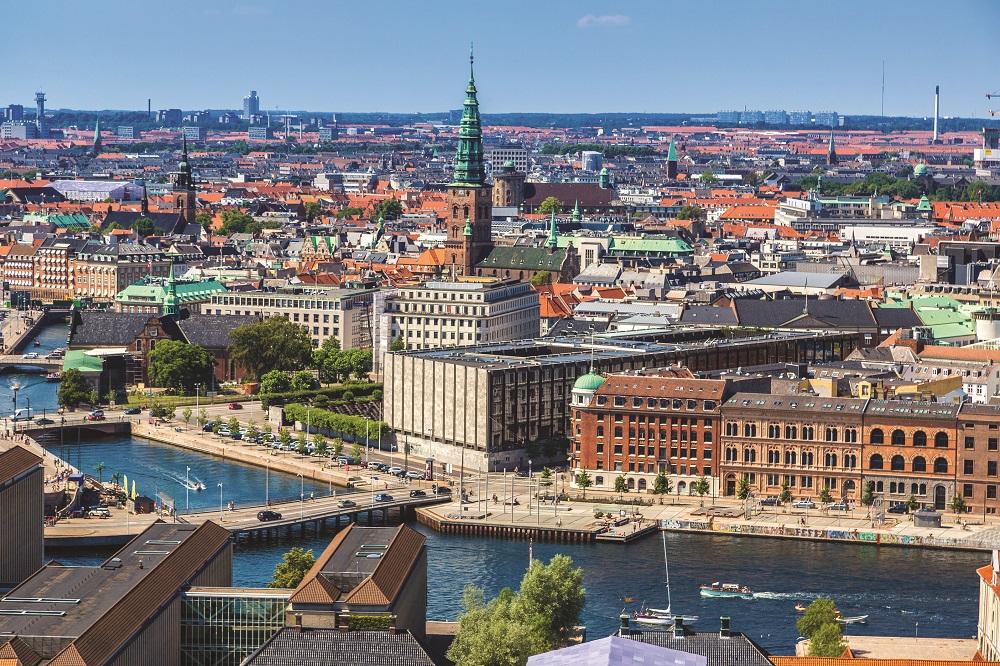 Scandinavia_unedited