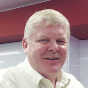 Steve-Ridlington