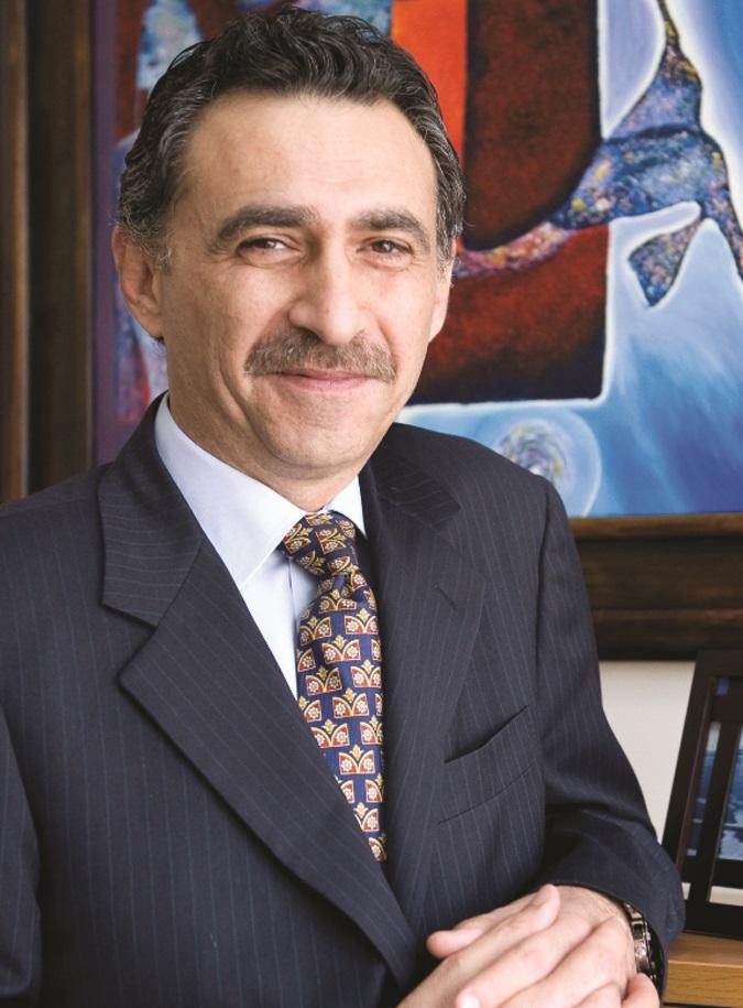 Tawfiq Abu Soud