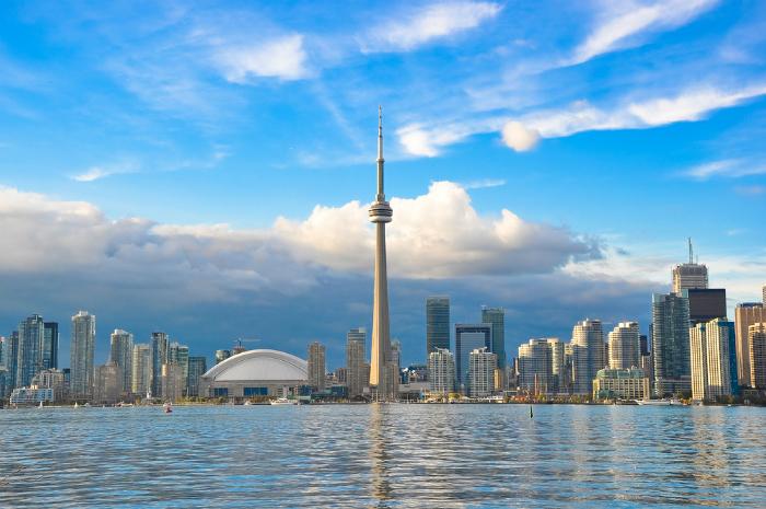 Toronto_shutterstock