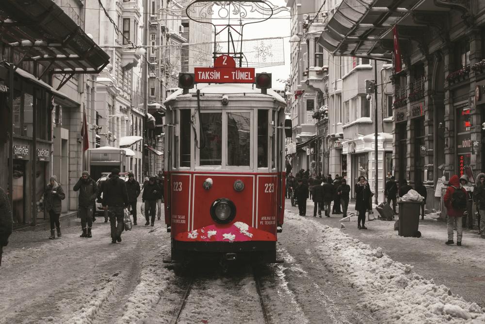 Turkey_train_SS