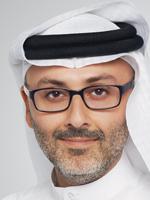 Waleed Al Mokharrab