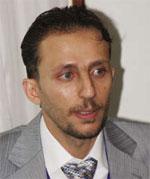 Tawfiq M Attari
