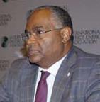 Dr Anwar Hassan