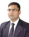 Shahab Z Ahmed